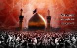 Role of Hadrat Abbas (a.s.) in the Historical Epic of Ashura