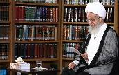 Ayatollah Makarem Shirazi: Attempt on removing poverty greater Jihad