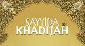 Virtues of Hadrat Khadija