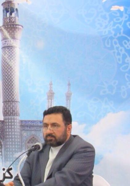 گزارش تصویری 4 / سخنرانی استاد احمد مبلغی و دکتر آیت پیمان در مرکز اسلامی مشکات بروکسل