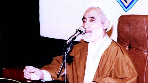 سومين کنگره دينپژوهان کشور / بهمن 1380